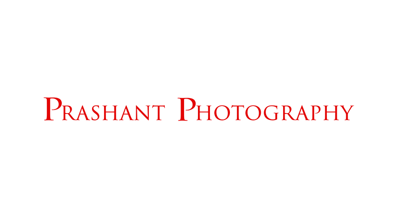 Prashant Photography